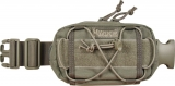 Maxpedition JANUS Extension Pocket - MX8001F