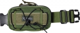 Maxpedition JANUS Extention Pocket - MX8001G