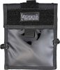 Maxpedition Traveler Passport/ID Carrier - MX801B