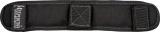 Maxpedition 15 in Shoulder Pad - MX9407B