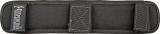 Maxpedition Shoulder Pad Black - MX9408B