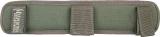 Maxpedition Shoulder Pad - MX9408F
