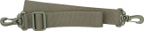 Maxpedition Shoulder Strap Replacement Foliage Green