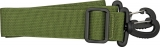 Maxpedition Shoulder Strap 15