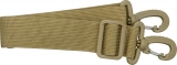 Maxpedition Shoulder Strap - BRK-MX9501K