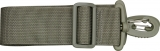 Maxpedition Shoulder Strap 2 in - MX9502F