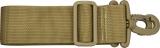 Maxpedition Shoulder Strap 2 in - MX9502K