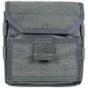 Maxpedition Monkey Combat Pouch - MX9811F