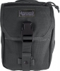 Maxpedition FIGHT Medical Pouch - MX9819B
