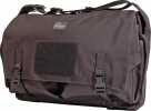 Maxpedition GlenEagle Messenger Bag - MX9831B