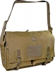 Maxpedition GlenEagle Messenger Bag - MX9831KF