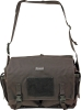 Maxpedition Larkspur Messenger Bag 9832B