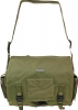 Maxpedition Larkspur Messenger Bag - MX9832G