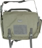 Maxpedition Larkspur Messenger Bag - MX9832KF