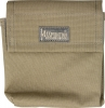 Maxpedition Utility Pouch Insert - MX9838KF