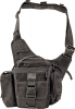 Maxpedition Jumbo EDC - MX9845B