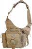 Maxpedition Jumbo EDC Khaki - MX9845K