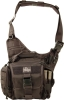 Maxpedition JUMBO LEO - MX9846B
