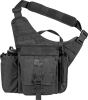 Maxpedition Jumbo KISS Black - MX9849B
