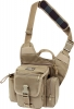 Maxpedition Fat Boy GTG (Good to Go) - MX9853K