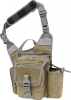 Maxpedition Maxpedition Fat Boy G.T.G. - MX9855KF