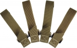 Maxpedition TacTie Strap 3 in - MX9903K