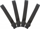 Maxpedition TacTie Strap 5 - MX9905F