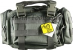 Maxpedition Proteus Versipack 0402F