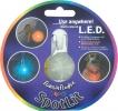 Nite Ize Disc-O Flashlight - N00830