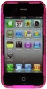 Nite Ize Connect Case Pink - BRK-N02365