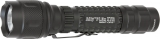 Night Ops Ally PL3x XTR Flashlight - NI09777
