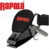 Rapala Fishing Clipper - BRK-NK03254
