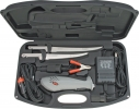 Rapala Deluxe Electric Fillet Set - NK08669