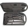 Rapala Electric Fillet Knife Set - BRK-NK08670