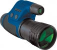 Night Owl Marine NightScope Monocular - NO4X