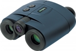 Night Owl Fixed Focus Night Vision Binoc - NOB2FF