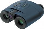 Night Owl Night Vision Binoculars - NOB2FF