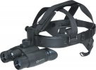 Night Owl Tactical Goggles - NOBG1