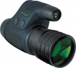 Night Owl 3-Power Night Vision Monocular - NOM3XG