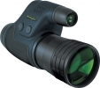 Night Owl 4-Power Night Vision Monocular - NOM4X