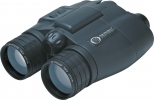 Night Owl 3-Power Night Vision Binocs - NOXB3