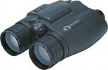 Night Owl Explorer Pro 3X Binoculars - NOXB3