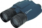 Night Owl Explorer Pro 5X Night Vision Binoculars NOB5X