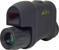 Night Owl Night Vision Monocular - NOXGEN