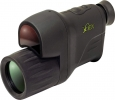 Night Owl Night Vision Pro - NOXGENPRO