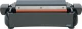 Norton Professional Tri Hone - NT200
