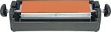 Norton Tri Hone Sharp System - NT313