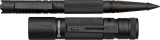Night Armor Tactical Pen Bonus Pack - NTA800CBO