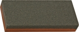 NTIB134 India Stone Sharpening Stone Coarse & Fine