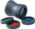 NexTorch Foldable Color Filter - NXFT32F